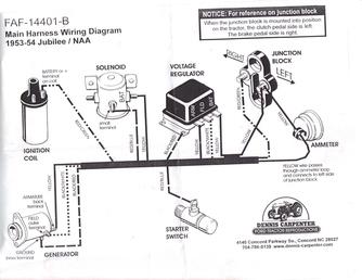 a108238?resize\=334%2C258 1953 golden jubilee wiring diagram wiring diagrams jubilee ignition wiring diagram at edmiracle.co