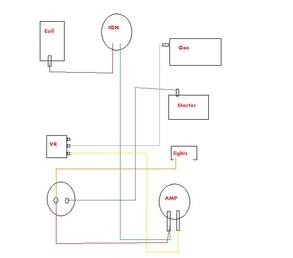 ford 8n wiring diagram front mount wiring diagram ford 8n wiring diagram 12 volt wire