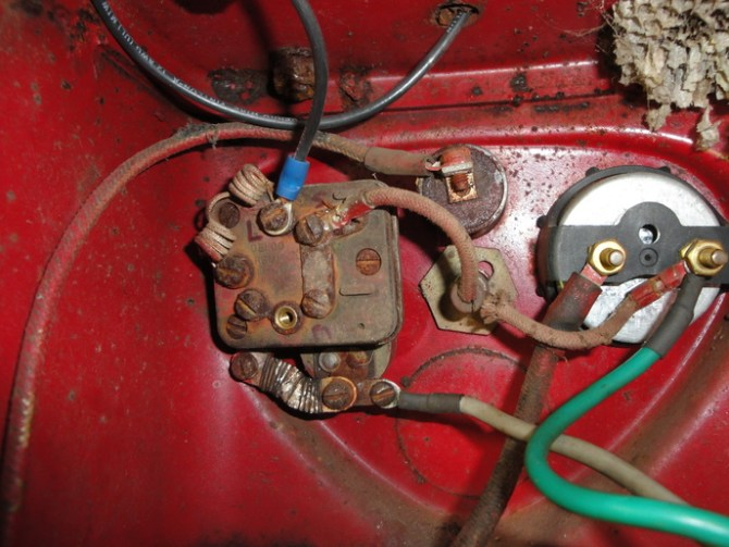 download ih farmall 450 wiring diagram voltage reg full hd