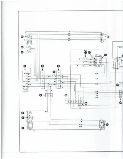 ford 3000 tractor starter wiring diagram wiring diagram ford 2000 3000 4000 5000 serial numbers vine tractor er
