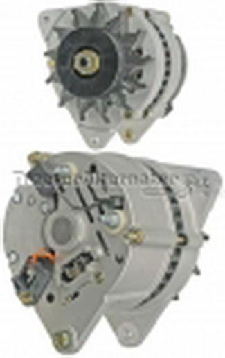24 volt motorola alternator wiring diagram volt printable & free 24 Volt 4020 Wiring Diagram 24 volt motorola alternator wiring diagram the wiring 4020 24 volt wiring diagram