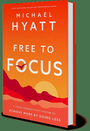Bookcover-FreetoFocus