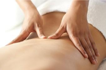 Imagini pentru shiatsu massage