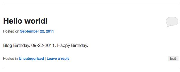 blog-birthday-sept-22-2011