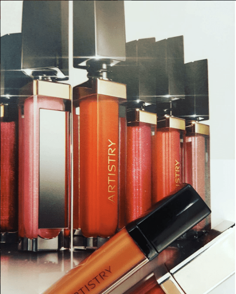 Artistry Signature Color® Get Glowing Bundle - Tracy Altheide