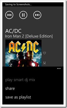 Xbox Music-Videos11