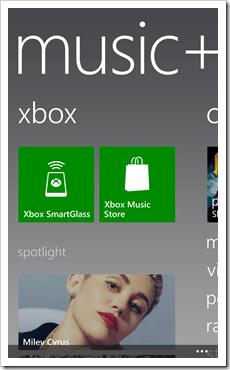 Xbox Music-Videos1