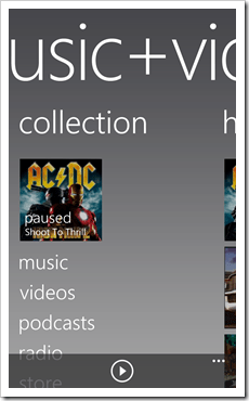 Xbox Music-Videos2