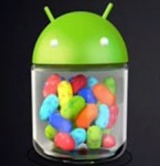 android-43-jelly-bean