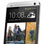 HTC One to get Android 4.3