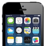 iPhone-5s-space-gray