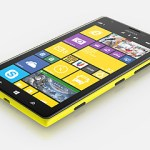 Nokia-Lumia-1520-3
