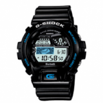 Casio G-Shock GB6900 review