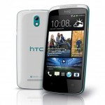 htc-desire-500-white-blue