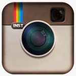 instagram-profiles-now-online-1