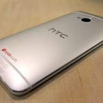 HTC-One-Back