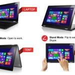 Lenovo-IdeaPad-Yoga-13-modes