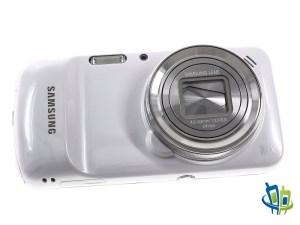 S4-Back1.jpg