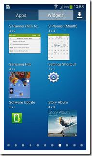 Screenshot_2013-12-19-13-58-10