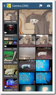 Screenshot_2013-12-20-23-51-19_thumb.png