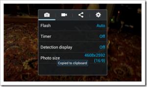 Screenshot_2013-12-20-23-59-27_thumb.png