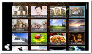 Screenshot_2013-12-20-23-59-50_thumb.png