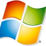 Windows 8.2 could be Windows 9