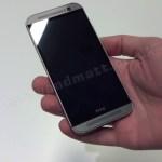 HTC_One_M8
