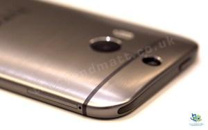 HTC_One_M8_sim