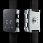 windows-phone-smartwatch-premium-wellness-watch-Wellograph