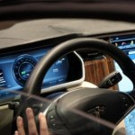The Best In-Car Technology