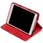 Kujali iPad Mini case review