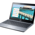 Acer-C720-Chromebook-front-angle_w_450 (1)