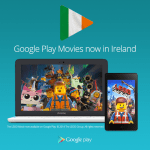 chromecast-ireland