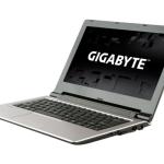 gigabyte-q21-laptop,I-W-447800-3