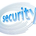 security-featured