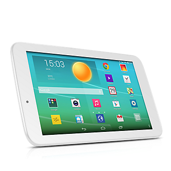 ALCATEL-ONETOUCH-POP-7S-TAB_WHITE_4