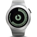 ziiiro-watch-saturn-chrome