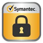 symantec_padlock