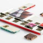 Project-Ara-Modular-Android-phone-2