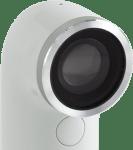 specs-top-camera