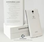 Commodore-Pet-3