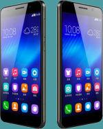 HuaweiGoogleNexus6-Huawei.c2.w150