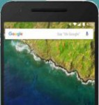 LGGoogleNexus5X-LGeM0Cb.c2.w150