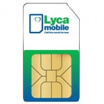 Free-Lyca-Mobile-SIM-Card-300x300