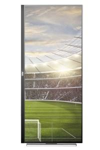 u3477Pqu_pivot_stadion_design