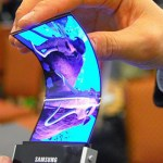 folding-display-galaxy-samsung