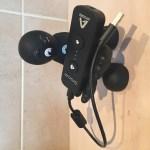 Sennheiser HD650 & Apogee Groove review