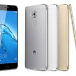 Huawei debuts the Nova, Nova Plus and MediaPad M3 tablet