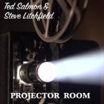 projectorroom-300